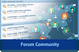 Online Induction Forums